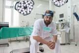 Szansa dla mężczyzn po operacji prostaty. Szpital Miejski nr 4 w Gliwicach wszczepia sztuczne zwieracze cewki moczowej