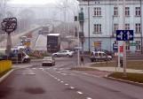 W Kaliszu powstanie aż 6 nowych rond