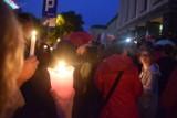 Protest KOD Podlaskie przed sądem w Białymstoku. Liczy, że PiS się opamięta. Czy jest na to szansa?