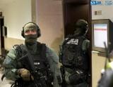 Prokuratura ujawnia szczegóły śledztw w sprawie byłych gangsterów Pruszkowa. Nie gardzili nawet Nutellą