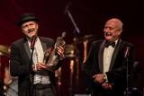 Oskary Jazzowe  za rok 2018  rozdane ZDJĘCIA