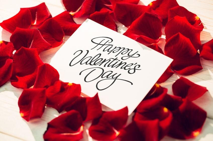 Walentynki 2018 Wierszyki Na Walentynki Dla Kolegi