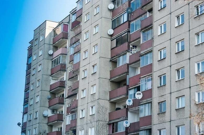 Licytacje komornicze mieszkań to może być dobra oferta dla...