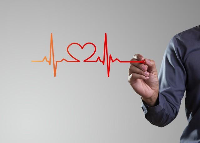 Zapalenie wsierdzia jest poważnym stanem chorobowym wymagającym natychmiastowego leczenia ze względu na wysokie ryzyko wystąpienia groźnych powikłań.