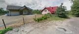 Nowe domy powstaną w Trzebini. Działki pod budowę domów na sprzedaż. Gmina sprzedaje atrakcyjne działki budowlane
