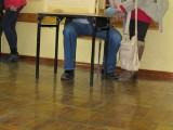 Wybory samorządowe 2018 - II tura w powiecie brodnickim. Ilu mieszkańców poszło już do urn? Frekwencja z godz. 12