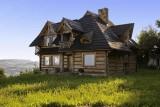 Wiejski domek, agroturystyka - za ile można tu spędzić urlop? Taniej niż w apartamentach i z charakterem
