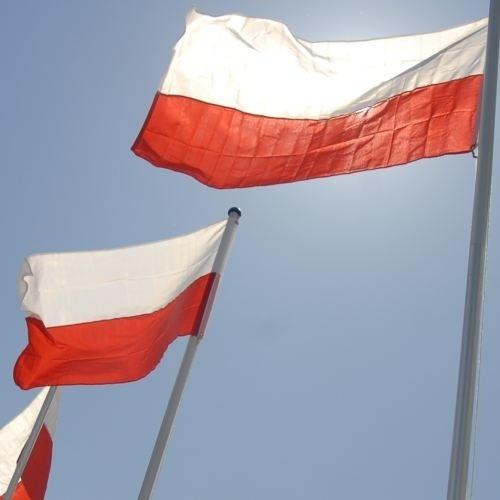 W Święto Niepodległości zaplanowano imprezy na rynku w Opolu.