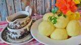 Wypróbuj potrawy regionalne! Przepisy od koła gospodyń z powiatu piotrkowskiego. Są pyszne!