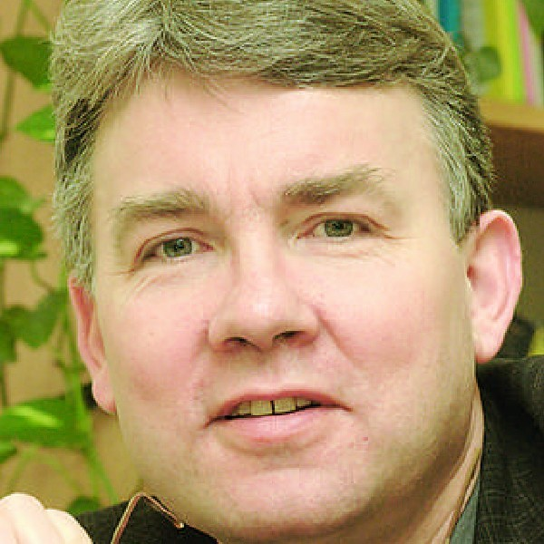 Michał Żurowski