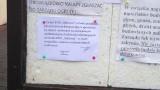 """Zarząd ROD """"Dąbrowa"""" musi publicznie przeprosić działkowiczkę, bo bezprawnie umieścił ją na tablicy ogłoszeń jako dłużniczkę"""