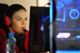 Farming Simulator League: W Niemczech odbędzie się druga edycja nietypowych e-sportowych mistrzostw