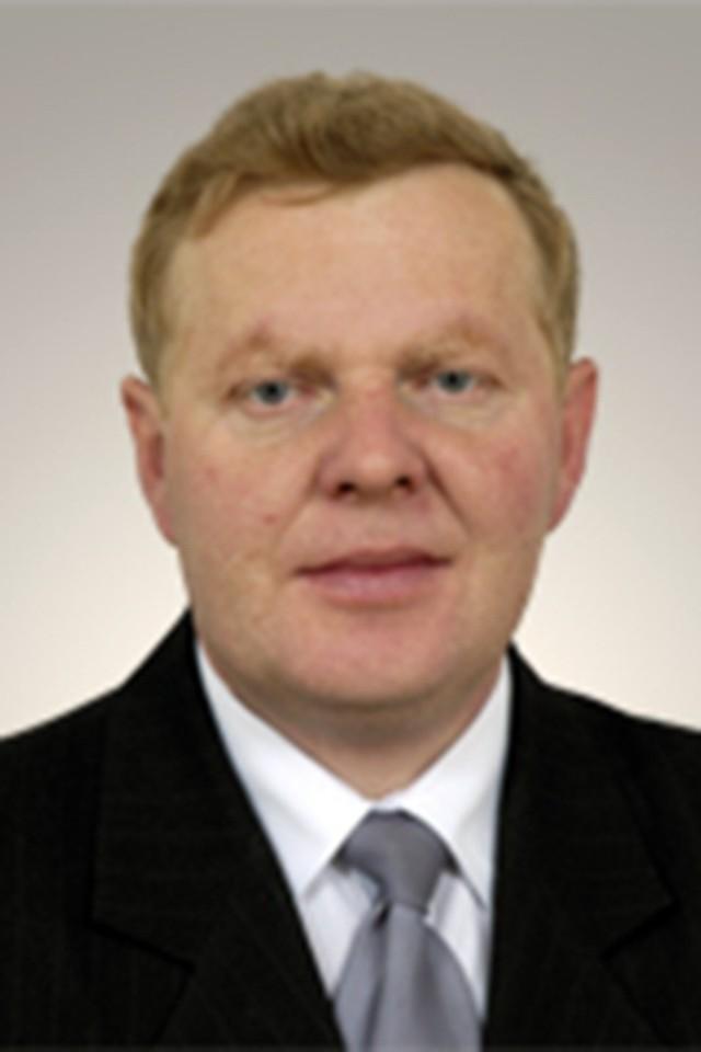 Aby zagłosować na Grzegorza Wojciechowskiego wyślij SMS o treści S.38 na numer 72355. Koszt wiadomości z VAT to 2,46 zł.Sprawdź wyniki wszystkich kandydatów