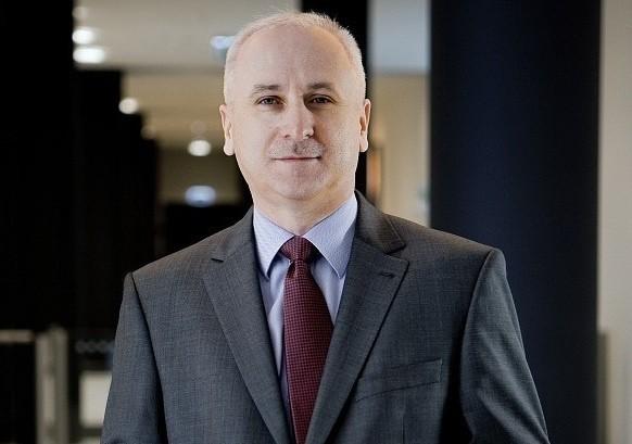 Mieczysław Woźniak, Wiceprzewodniczący Komitetu Wykonawczego Związku Polskiego Leasingu, członek Rady Dyrektorów Leaseurope.