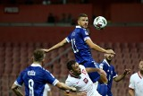 Bośnia żegna trenera. Tak może zagrać w meczu z Polską - przypuszczalny skład Bośni na mecz z Polską w Lidze Narodów