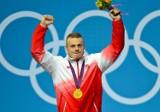 IO - doping. Adrian Zieliński pod lupą. Straci złoto z Londynu?