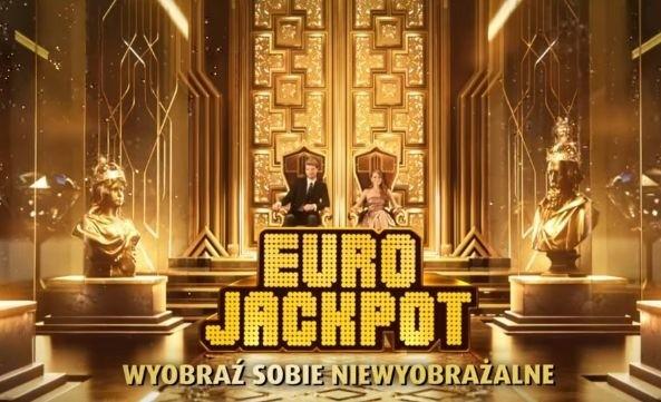 Eurojackpot w Polsce. Kosmiczne wygrane. Ile kosztuje jeden zakład? [WYNIKI, ZASADY, LOSOWANIA]