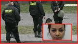 Policja poszukuje 17-letniej Sylwii Pawłowskiej