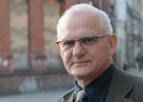 Muzeum Auschwitz czeka na zwrot baraku z Birkenau. Marek Rubnikowicz: - To jest ewenement w skali światowej