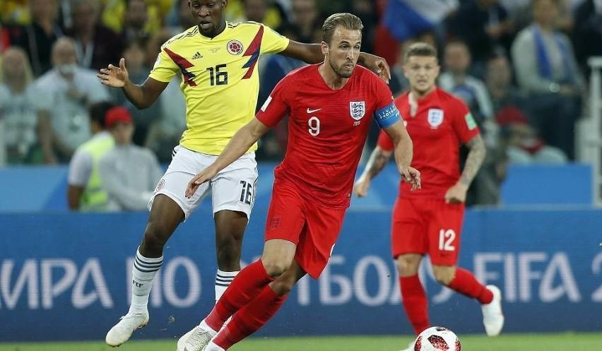 SPORT W TV: Mecz Szwecja - Anglia i Rosja - Chorwacją, Formuła 1 na torze w Silverstone i żużlowa GP w Szwecji