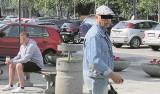 Przemytnicy ludzi pomagali przedostać  się z Bagdadu do Polski