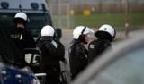Kujawsko-Pomorskie. Przybywa zabójstw i przestępstw narkotykowych. Mniej kradzieży