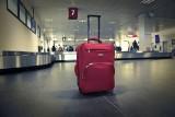 Zator na europejskich lotniskach. Wszystko z powodu zaostrzonych kontroli