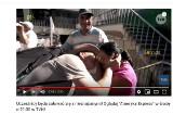 """""""Ameryka Express"""" - całowanie [odc. 10]. Producenci przepraszają za żenujące zadanie dla uczestników programu TVN"""
