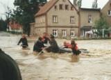 """""""Powódź Tysiąclecia"""" [ZOBACZ FILM DOKUMENTALNY]"""