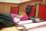 Pomorze: Sąd wraca do Kościerzyny. O Bytów i Miastko walczą samorządowcy