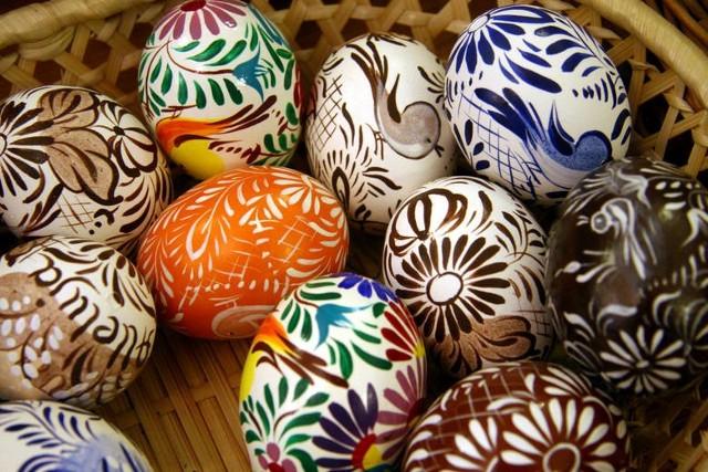 Życzenia Wielkanocne na facebook NOWE Życzenia na Wielkanoc 2021. Życzenia wielkanocne. Święta Wielkanocne 2021