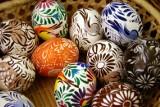 Piękne życzenia Wielkanocne na Facebook, NOWE Życzenia na Wielkanoc 2021. Życzenia wielkanocne rymowane Święta Wielkanocne 4.04.2021