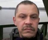Zaginiony Paweł Romaniuk z Sokółki. Ma bliznę na głowie