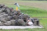 W przyszłym roku wojsko powoła 50 tys. rezerwistów. Na ćwiczenia mogą trafić nawet 60-latkowie