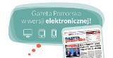 Zaprenumeruj elektroniczne wydanie Gazety Pomorskiej w promocyjnej cenie