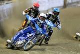 Speedway Grand Prix w Pradze i półfinały PGE Ekstraligi – żużlowy weekend w CANAL+
