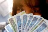 Średnie zarobki w Polsce. Ile wynoszą? W którym województwie zarabia się najwięcej?