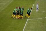 GKS Jastrzębie – GKS Bełchatów 3:2 ZDJĘCIA RELACJA Jastrzębianie górą w górniczej rywalizacji. Trzecie z rzędu zwycięstwo!