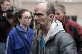 Rosja: Zamach w Sankt Petersburgu. Są ofiary [ZDJĘCIA] [VIDEO] [RELACJA]