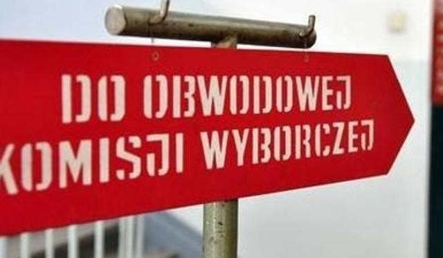 Wyniki wyborów samorządowych 2018 do rady gminy Suszec