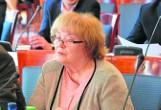 Radna z Głogowa: W katolickim kraju nie ma zgody na in vitro