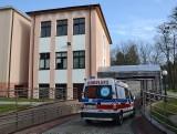 Szpital w Nowej Dębie wznawia przyjęcia na oddziały. Na jakich zasadach?