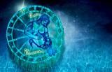 Znaki zodiaku w horoskopie dziennym 28.02.2020. Horoskop dzienny na piątek 28 lutego. Horoskop na dziś wróżki Margo. Piątek 28.02.2020