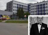Dwóch lekarzy zwolnionych po tragedii w szpitalu w Wodzisławiu. Nie przyjęli 35-latka. Mężczyzna zmarł na zawał