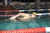 Pływalnia sportowa będzie dłużej czynna. Nowe godziny pracy