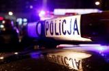 Pobity i nagi mężczyzna uciekł w samych skarpetkach przed swoimi oprawcami. 33-latek z Gostynia został napadnięty