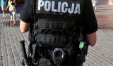 Tymczasowy areszt za próbę zgwałcenia kobiety w przedszkolu w Gdańsku