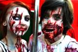 Winobranie 2016. Zombie Walk w Zielonej Górze odbędzie się po raz siódmy