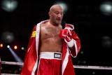 Adamek zaoferował milion złotych na zwycięstwo Grabowskiego w walce na gołe pięści z Najmanem!