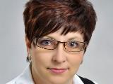 Kobieta Przedsiębiorcza 2012 (nominacje) - 24. Agnieszka Woźniak